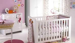 crib mattress walmart cribs amazing baby crib in walmart famous baby crib za awesome