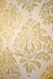 Accent Wall Patterns by Dining Room Redo Using The Kerry Damask Stencil Stencil Stories