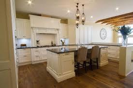 kitchen centre island modern kitchen centre island inspiration of center design