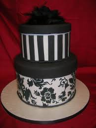 specialty cakes specialty cakes artistry on cakes custom cake designs belleville il