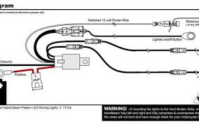marvelous wiring diagram for piaa lights inspiring wiring ideas