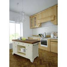 kitchen photos with island kitchen islands carts islands utility tables the home depot