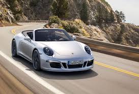 porsche carrera 2015 2015 porsche 911 carrera gts test drive and review another good one