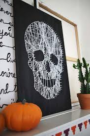 cool halloween decorations to make at home diy halloween party decorations diy halloween decorations diy