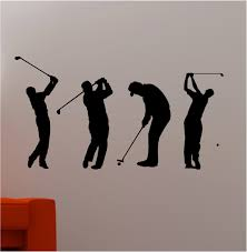 wall ideas golf wall decor pictures wall design trendy wall