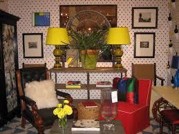 glamorous 20 home design on a dime inspiration design of interior