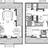 Floor Plan Castle Castle Floor Plans Harlechcastlefloorplan Windsor Castle Luxury