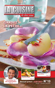 la cuisine de gratuit 30 best kook images on journals magazine and magazines
