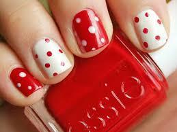 nail art maxresdefault marvelous easy nail art designs for short