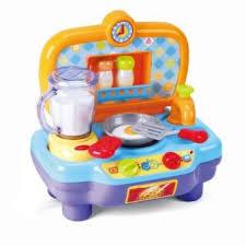 cuisine electronique jouet partner jouet a1102196 jeu d imitation première cuisine