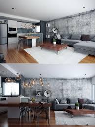 Studio Apartment Interior Design Ideas Best 25 Studio Interior Ideas On Pinterest Dark Bohemian