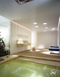 Cool Showers For Bathrooms The Top 10 Coolest Shower Designs Sneakhype