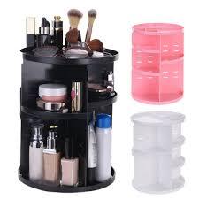 online buy wholesale nail polish rack from china nail polish rack