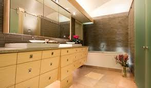 Bathroom Faucets Seattle by Best Kitchen And Bath Fixture Professionals In Seattle Houzz