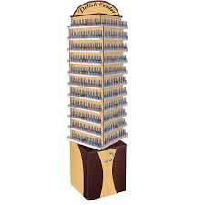 furniture collection beautypage nail u0026 beauty supply wholesale