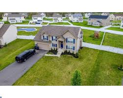 The Monroe House by Monroe Township District Real Estate Monroe Township