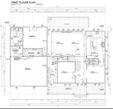 exle of floor plan drawing house plan interior new construction house plans house exteriors