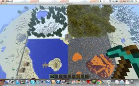 Minecraft Project Ideas Minecraft Survival Games Map Hunger Games Custom Map Nice Spawn