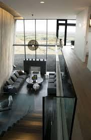 20 4d home design software sala em pe direito duplo de casa