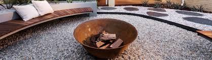 backyard fire pit regulations outdoor fire perth fire pits u2013 perth western australia