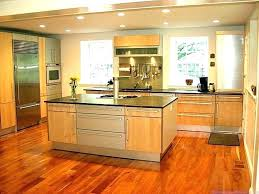 Most Popular Kitchen Cabinet Color Most Popular Kitchen Color Vrdreams Co