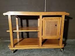 brandt furniture of character drop leaf table brandt furniture ebay