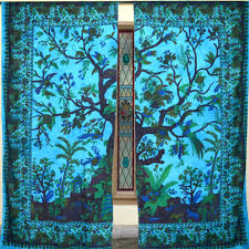 life of tree curtains life of tree curtains exporter importer