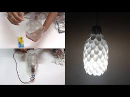 Diy Ceiling Lamps Diy Paper Lamp Lantern Cathedral Light How To Make A Pendant
