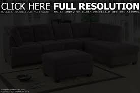 Ashley Furniture Living Room Set Sale by Gray Sectional Sofa Ashley Furniture Best Home Furniture Decoration
