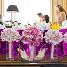Flower San Jose - caitlyn u0027s bridal flower florists berryessa san jose ca