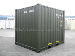 storage containers for sale 10 gallery of storage sheds bench