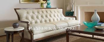 Leather Sofa Problems Hancock And Leather Sofa Prices Cleaning Nyc Steam Clean