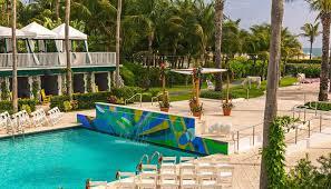 beach wedding venues best locations around the world venuelust
