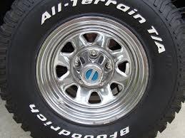99 jeep wheels jeep wheels fitment guide spacers adapters cj yj tj jk