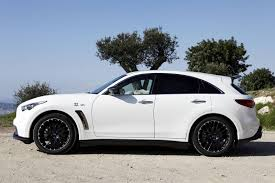 infiniti fx infiniti pinterest cars super car and wheels
