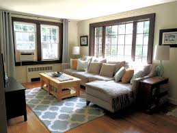 living room ls target home tips absolute privacy and relax with crate and barrel curtains