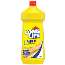 1l timber floor cleaner bunnings warehouse