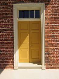the yellow cape cod loving what i have 30 front door ideas and