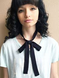 hairstyles for black tie event the 25 best black tie hair ideas on pinterest black hair chalk