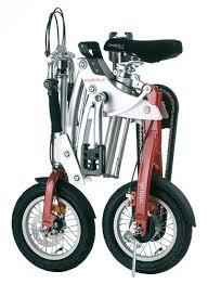 best folding bike 2012 modern folding bike tuvie