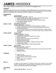 Resume Ok Development By Definition Essay English Phd Programs Creative