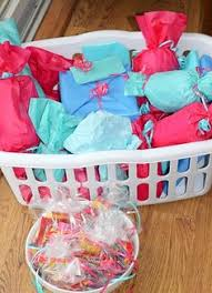 baby shower prizes on pinterest baby shower ideas pinterest