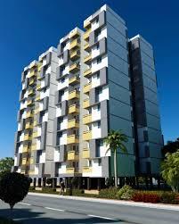 mass low cost housing buildings uniefy com