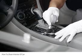 how to clean car interior at home how to clean interior of car interior and exterior car wash