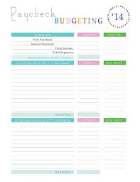 budget spreadsheet template excel budget spreadsheet template free