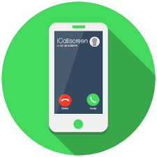 call dialer apk i call screen free dialer version 3 1 5 apk for