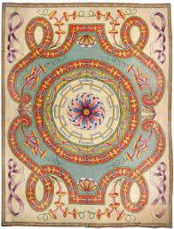 art deco design art deco art deco rugs deco rugs antique art deco area carpets