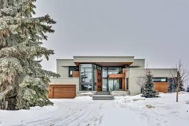 modern custom homes west coast modern by rockwood custom homes homeadore