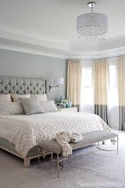 Gorgeous Bedroom Color Schemes Lifestyle - Beautiful bedroom color schemes
