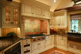 custom luxury kitchen design gallery hankins u0026 associates bucks